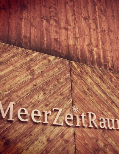 MeerZeitRaum Wielenbach